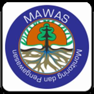 mawas
