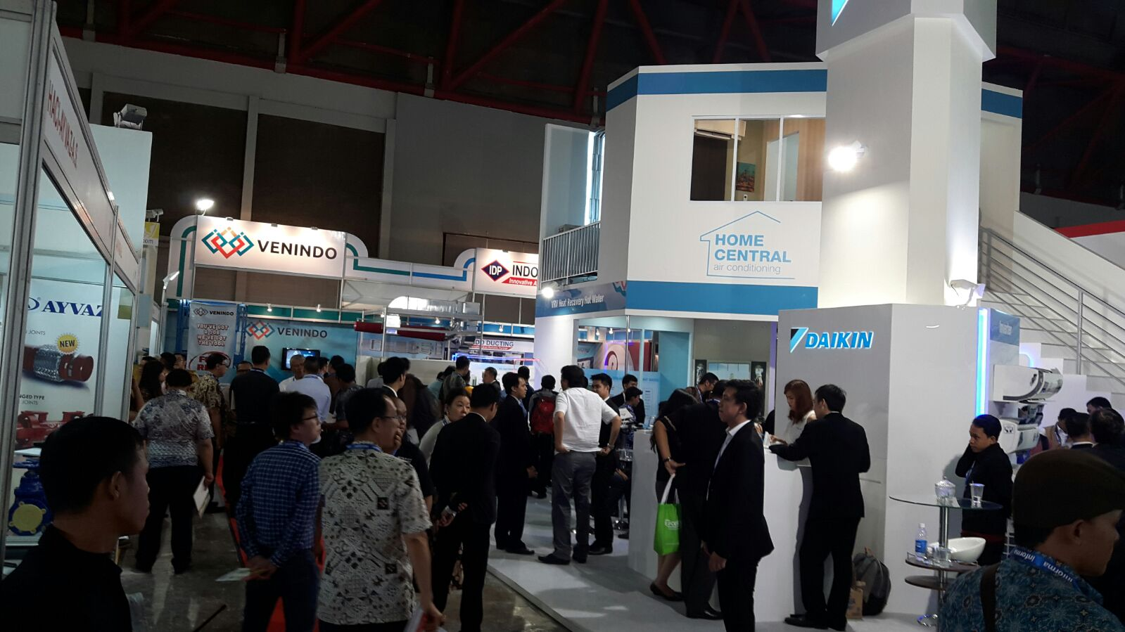 hvacr-exhibition-visitor-audience-1