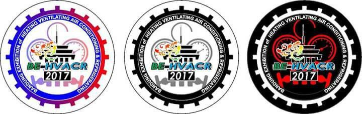 logo-be-hvacr 2017